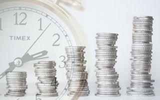 Как расторгнуть кредитный договор с банком: основания, претензия, исковое заявление