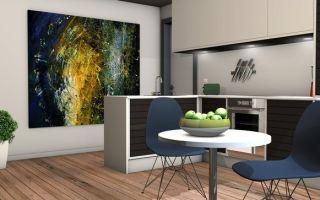 Как правильно оформить дарственную на квартиру в 2019 году?