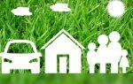 Как вернуть страховку по кредиту? | Советы юриста