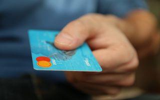 В каких случаях родителям придется платить кредит за детей?