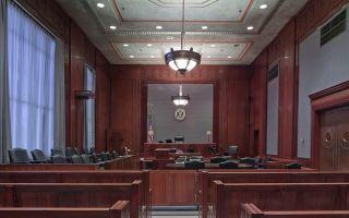 Как подать ходатайство о переносе судебного заседания по гражданскому делу?