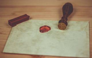 Как вступить в наследство по завещанию на квартиру: после смерти собственника, после 6 месяцев?