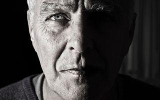 Как вступить в наследство после смерти жены?