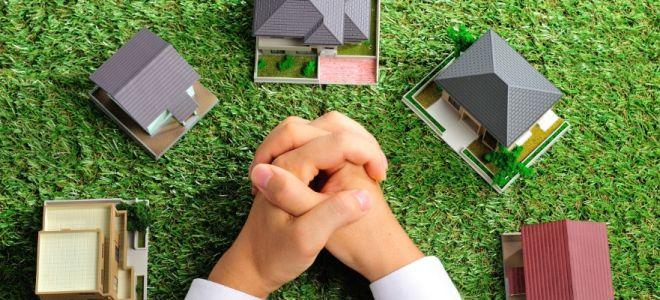 Муниципальная собственность наземлю: понятие, основания