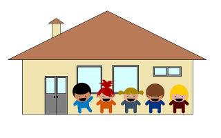 Как купить квартиру с несовершеннолетними детьми?