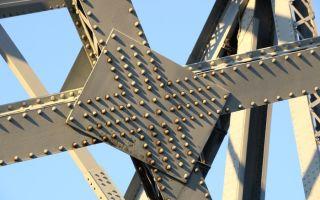 Как обеспечить защиту дольщиков при долевом строительстве в 2020 году?