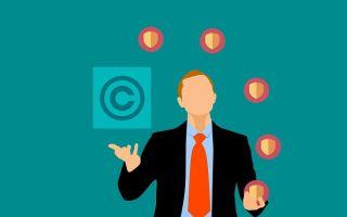 Особенности и порядок наследования авторских прав