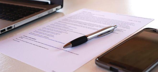 Как получить социальный контракт для малоимущих семей в 2021 году?