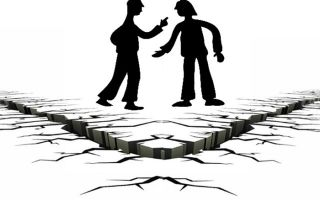 Как расторгнуть договор купли-продажи земельного участка?