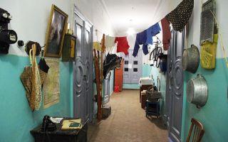 Купля-продажа комнаты в коммунальной квартире: документы, порядок, правила, особенности