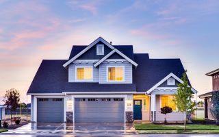 Как оформить дарственную на дом и землю?