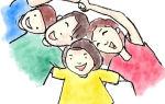 Кому положено пособие по уходу за ребенком до 3 лет и как его оформить?