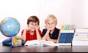 Как пожаловаться на учителя школы и преподавателя ВУЗа?