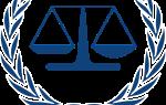 Как отменить заочное решение суда по гражданскому делу?
