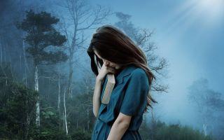 Право жены на наследство мужа после смерти: по завещанию и по закону