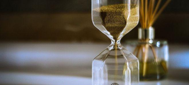 Что делать, если пропущен срок вступления в наследство: по закону и по завещанию