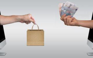Как правильно написать претензию на некачественный товар?