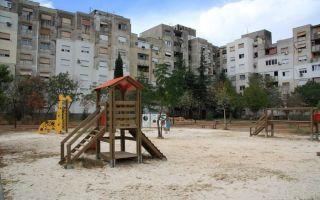 Могут ли получить квартиру дети под опекой?