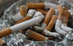 Можно ли курить на балконе своей квартиры по новому закону 2019 года?
