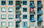 Как приватизировать квартиру в 2021 году?