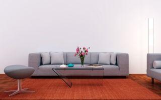 Как вернуть мебель по закону о защите прав потребителей?