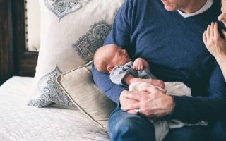 Какие льготы положены многодетным отцам и как их получить?