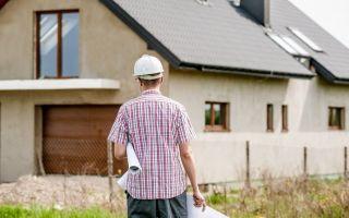 Как узаконить уже сделанную перепланировку квартиры самостоятельно?
