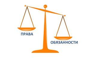 Процессуальные права лиц участвующих в деле: гражданский процесс