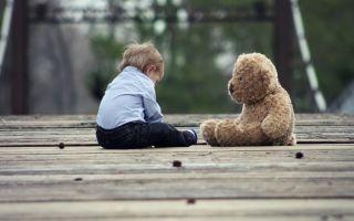 Как стать опекуном или попечителем ребенка из детдома или из дома малютки?