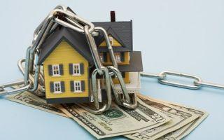 Незаконная конфискация имущества и ее особенности