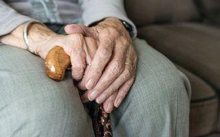 Обжалование отказа в назначении пенсии