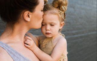 Мать одиночка: льготы и пособия в 2019 году