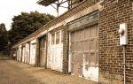 Как приватизировать гараж в 2021 году?