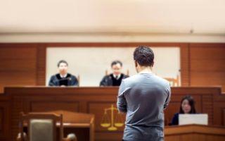 Ненадлежащий истец в гражданском процессе: судебная практика, последствия, ходатайство