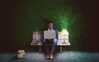 Как написать заявление на вступление в наследство: документы, стоимость, сроки, образец