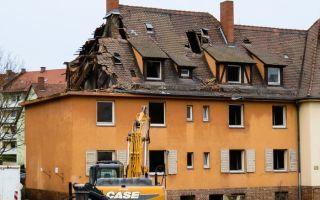 Программа расселения из аварийного жилья собственников в 2020 году