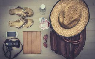 Как написать претензию туроператору на возврат денег?