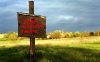 Как продать земельный участок в собственности: без посредников, через МФЦ, через агентство