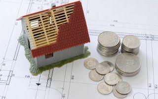 Как расторгнуть договор купли продажи недвижимости продавцом или покупателем?