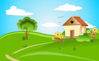 Как оспорить кадастровую стоимость недвижимости: порядок, стоимость и сроки оспаривания
