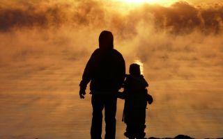Каковы особенности наследования усыновленными и усыновителями по закону и по завещанию?