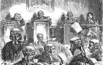 Что будет, если ответчик не явился в суд: ответственность, причины неявки