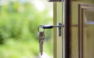 Права наследования приватизированной квартиры по завещанию и без завещания