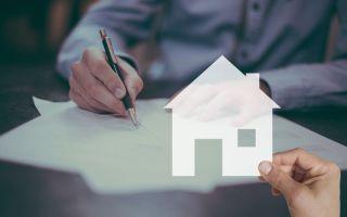 Как продать долю в однокомнатной квартире: пошаговая инструкция