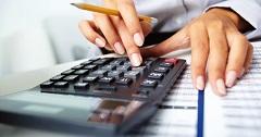 Как оспорить кадастровую стоимость