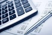 Налоговый вычет 2021 на квартиру в ипотеке
