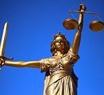 обжалование судебного решения1