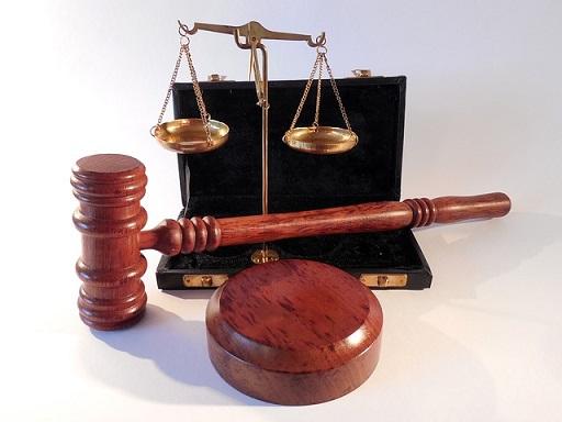 Решение суда по гражданскому делу: образец 2019 года