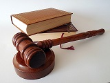 решение суда по гражданскому делу