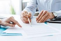 список документов для продажи жилья